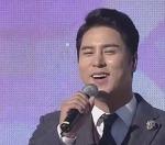 장민호 - 연리지  노래 듣기 / 가사 / 노래방 【땡방】