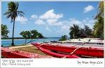 [적묘의 괌]자유여행 숙소추천,애플하우스 독채,엘하우스, 작년 오늘