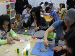 독립기념관, '독도학교 재외동포 가족캠프'개최