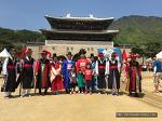대한민국 대표축제 문경찻사발축제 : 문경 찻사발의 꿈! 세계를 담다