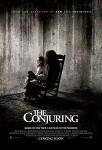 컨저링 (Conjuring, 2013)