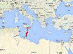 문무대왕함, 리비아에서 교민과 외국인 철수지원. 몰타까지 수송