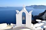 그리스여행 아름다운 섬 산토리니, 그곳에 다시 가고 싶다.