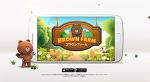 브라운팜 (Brown Farm) 프로모션 영상