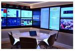 메리어트 소셜미디어 전략실을 런던에 개설