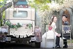 [이포넷 이야기] 조경식 주임 결혼