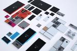 구글의 조립식 스마트폰 '아라'가 주목받는 이유 (아라폰의 미래)
