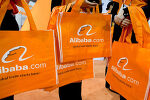 Does Chinese e-Commerce prevail traditional economy like Amazon does in the US?