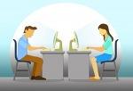 건강한 작업환경(working environment) 만들기
