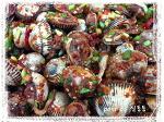 쫄깃쫄깃하고 담백한 맛있는 꼬막무침 만들기 / 꼬막반찬 / 꼬막삶는법