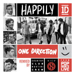 One Direction - Happily (Acoustic)