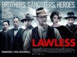 로우리스, 나쁜 영웅들 (Lawless, 2012)