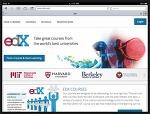 에덱스(edX): 세계 최대 대학