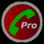 [APP] 통화녹음 - 먼저 소개해드린 통화녹음어플과 차별화된 앱