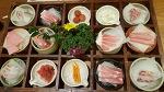 [송도 맛집]손님 접대위한 최고의 식당인 마당