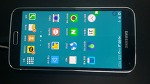 [휴대폰 사진복구]갤럭시S5 사진복구(SM-G900K) / 용인데이터복구