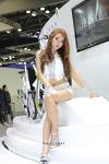 2015 서울모터쇼 모델 이다희 [15.04.06]