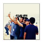 [GX-10] smile~!