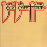 [특선 98] Beck Bogert & Appice - Beck Bogert & Appice