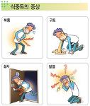CBS 김길우의 건강상식; 식중독은 어른들의 부주의에서 시작됩니다(238; 08.04).
