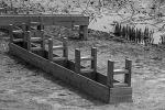 150329 - 두물머리 호수