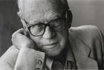 마이클 영(Michael Young) - 1915~2002 Rise of the Meritocracy 메리토크라시-실력주의, 능력주의