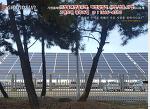 태양광발전사업 (토지형 100kw) 설치비용과 예상 수익성 안내