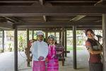미얀마(내셔널 빌리지)