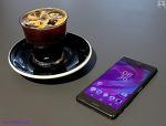 [レビュー] 新しい進化、Xのはじまり Xperia X Performance / Sony F8131 / エクスペリア エックス パフォーマンス