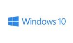 MS 변화의 시작 '윈도우10' 종합 정리, 사티아 나델라와 팀 쿡의 리더십