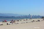 세계에서 가장 살기 좋은 도시 2013