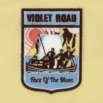 Face of the Moon - Violet Road