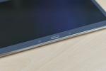 갤럭시 탭S 써보니...제대로 만든 안드로이드 태블릿