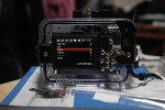 SONY RX-100 MK2 수중 촬영 세팅 방법