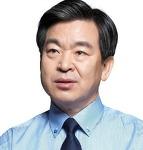 김철수 치협협회장 후보 미래캠프, 이병준 원장 임명직 부회장 선임