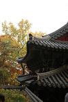 [2013.11.03] 성북동 길상사