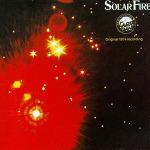 [특선 172] Manfred Mann's Earth Band - Solar Fire