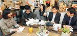 [문화일보]청년 창업 2억2000만원 지원… 예비기업 '맨투맨' 멘토링