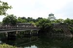 140720 - 오사카(오사카성)