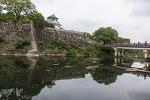 일본 오사카여행