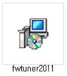 컴퓨터 윈도우 최적화 프로그램