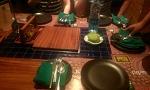 인도 콜카타에서 다양한 바베큐를 즐길 수 있는 Barbeque Nation