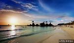 이번 여름휴가는 보라카이로!!(2015.08.23~27)