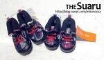 [Joe Fresh]조프레시 토들러 아기 신발