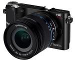 미러리스(Mirrorless) 카메라는 무엇인가?