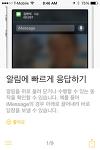 iOS8.0 업데이트(2014.09.19 미국시간)