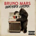 [팝송스크립트/뮤비] BRUNO MARS - WHEN I WAS YOUR MAN
