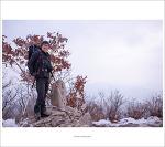 #06. 티스토리 초대장 배포