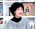 배호/문주란 - 파란 낙엽 노래듣기 / 가사 / 노래방 【땡방】