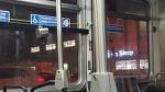 [미국생활] la에서 버스타는법